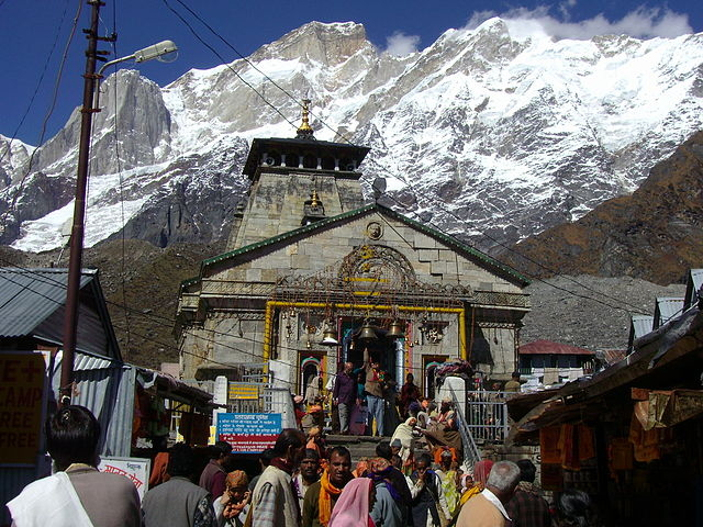 kedarnathji-temple_700_0