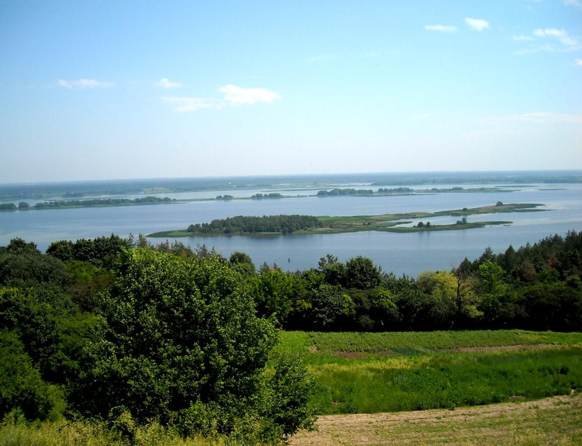 Панорама Витачева